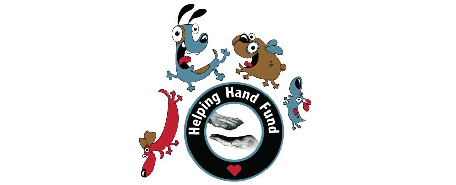 2016 Idaho Helping Hand Fund