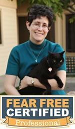 dr-konsella Fear Free