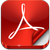 PDF_Icon_S.png
