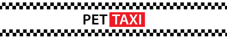 Introducing the Pet Taxi from Intermontain Pet Hospital