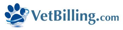 VetBilling.com