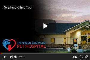 IPH Overland Tour