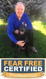 dr-beede is fear free certified