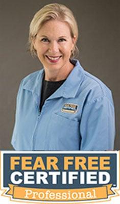 Dr. Kelly Miller