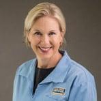 Dr Kelley Miller