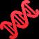 pet regenerative medicine