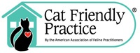 Feline Friendly Practice