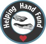 Helping-Hand-Logo-icon
