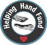 Helping-Hand-Logo-icon