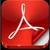 PDF_Icon_S